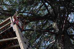 Hartland Womens Retreat 2014-48