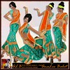 ALB PREMA saree 2 - semi exclusive design - 20 only by AnaLee Balut - ALB DREAM FASHION
