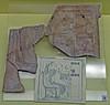 Kosmesis: Locrian pinax Type 6/5 Zancani-Montuoro