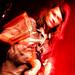 Christian Bland & The Revelators @ Psychedelic Revolution FEST - La Dynamo - Toulouse