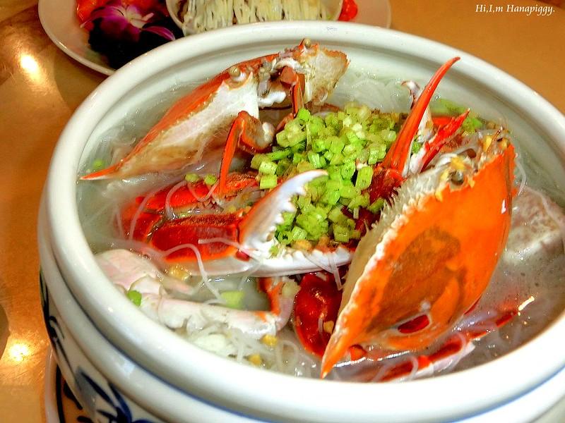 西北萬里蟹 (2)