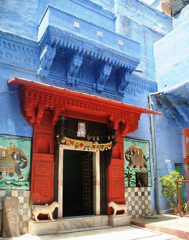 473 Jodhpur (17)