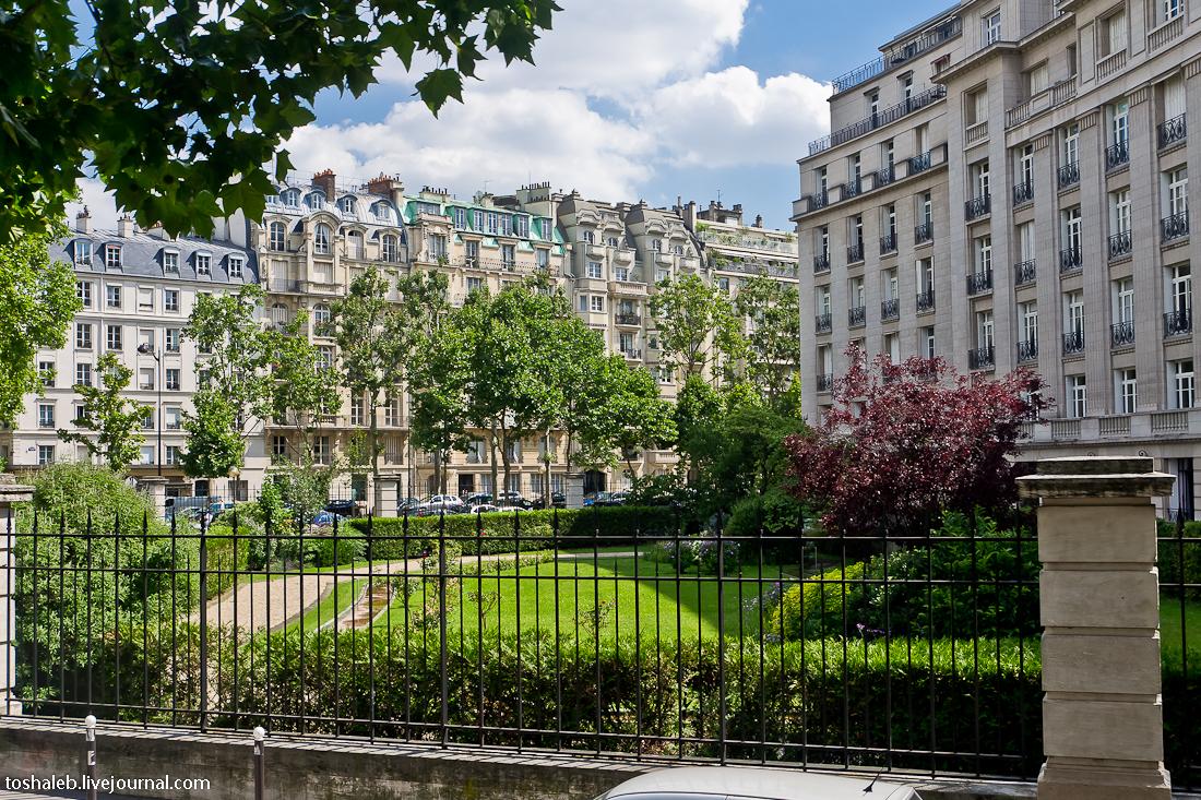 Париж_2014_1-2-100