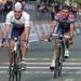 Giro di Lombardia 2000