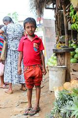 Sri Lanka - Unawatuna 2014-47