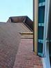 Light House Angles