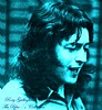 Rory Gallagher - The Blue/s Collection
