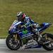 Jorge Lorenzo 2014 Missano motogp