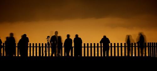 night fence septiembre oviedo fuegos 2014 naranco javia ef24105mmisusm canon600d