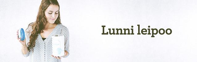 lunnileipoo_header