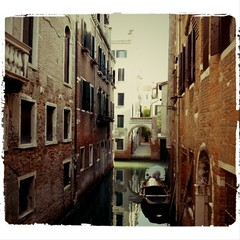 #lookingback to #greatmemories in #venice