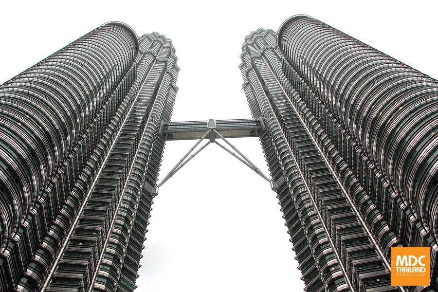 MDC-Petronas-01
