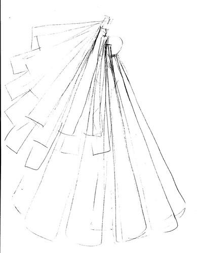 Sketch Shelterwear