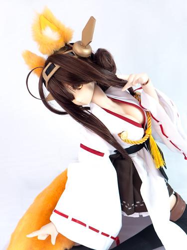 Tama-chan_Kongou_21