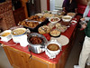 8_Food Table