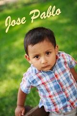 Jose Pablo