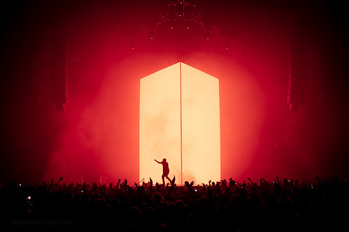 Kanye West 15SEP14 Photo By Stephen Booth-92