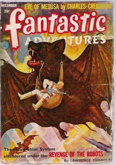 fantastic1952-12