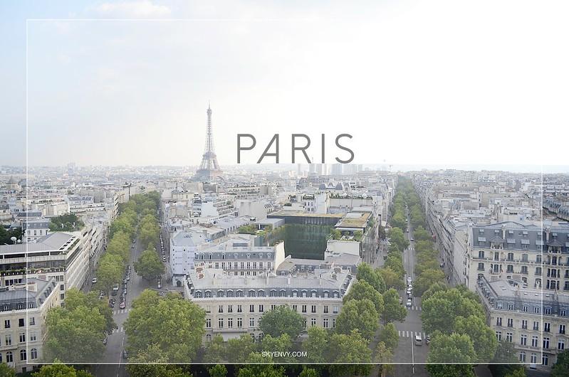 Paris_2013-08-29_141