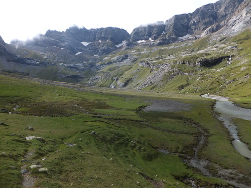 Lac d\'Estaubé -2- 217