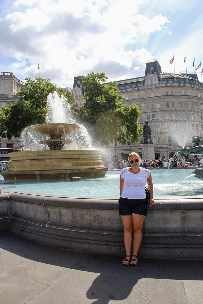 billeder der giver dig lyst til at rejse til London