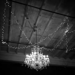 chandelier #4x5pf