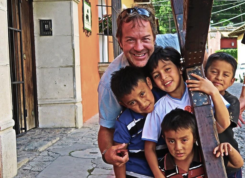 Guatemala Image58
