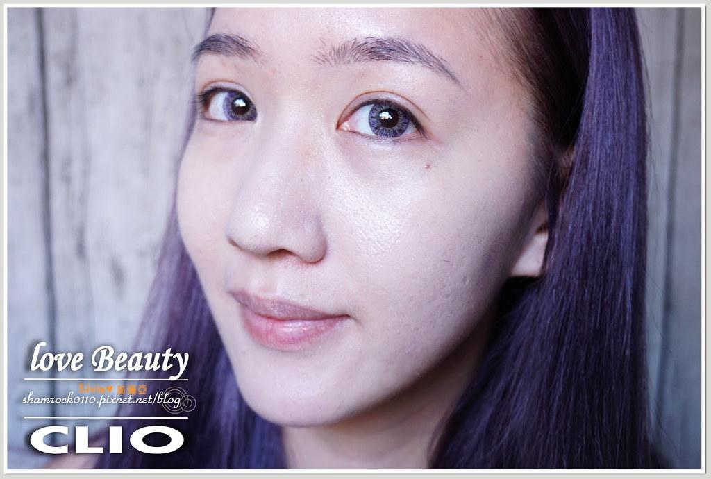 14-CLIO彩妝開箱