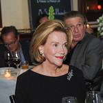 2016 Legacy Dinner Honoring Suzanne Rheinstein