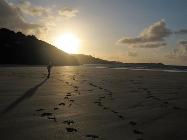 Sundown by Neil Donaldson, Canon DIGITAL IXUS 750