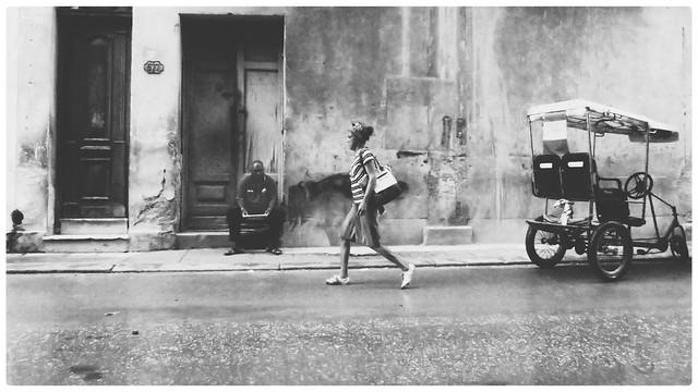 La Habana havana cuba, Canon POWERSHOT G7 X