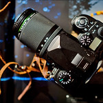 Chris-Gampat-The-Phoblographer-Pentax-K-1-review-photos-product-images-6-of-12ISO-4001-125-sec-at-f-2.0