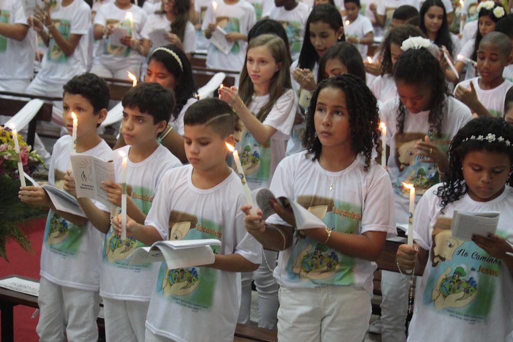Eucaristia (102)