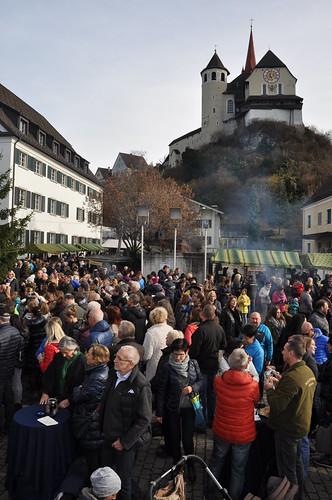 Adventmarkt 2016 (24)