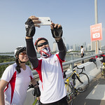 MT_300815_OCBCCycle15_2456