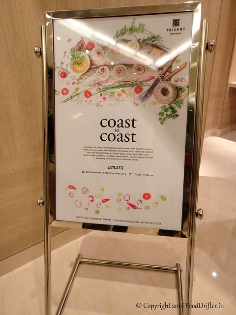 Coast To Coast - Amara (2)