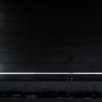 Line Light Life