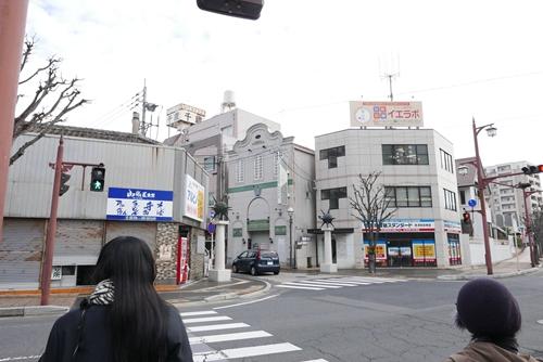 kawashimatofu002