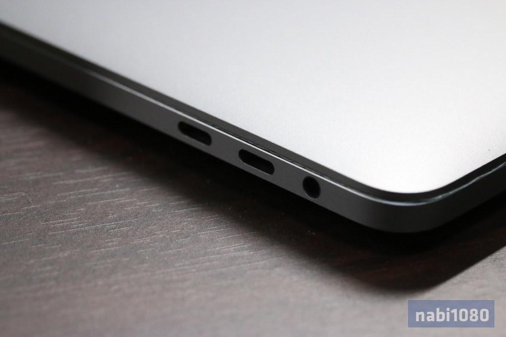 MacBook Pro 15インチ07