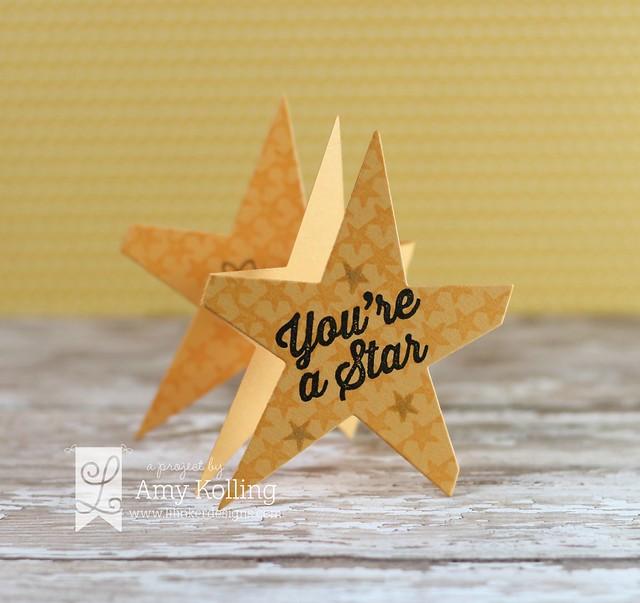 AmyStar1