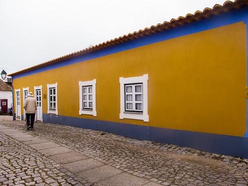 20140419 Douro-Porto-Portugal 341