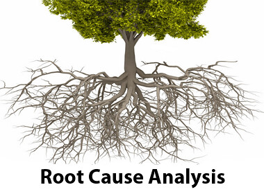 Root-Cause-Analysis-cor2-1