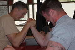 individual sports, contact sport, sports, arm wrestling, muscle, limb,