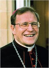 Cardenal Kasper 2