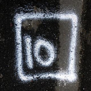 ten square