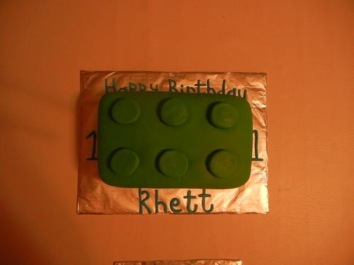June 14 2014 Rhett's 1st birthday (30)