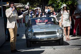 Ferrari-1959_250-GT-SWB-Berlinetta-Bertone-@-VE-'14-04