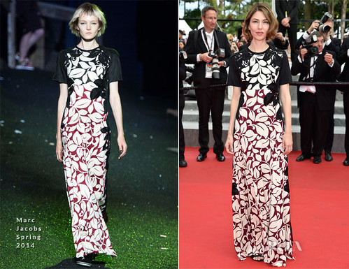 Sofia-Coppola-In-Marc-Jacobs-Palme-DOr-Winners