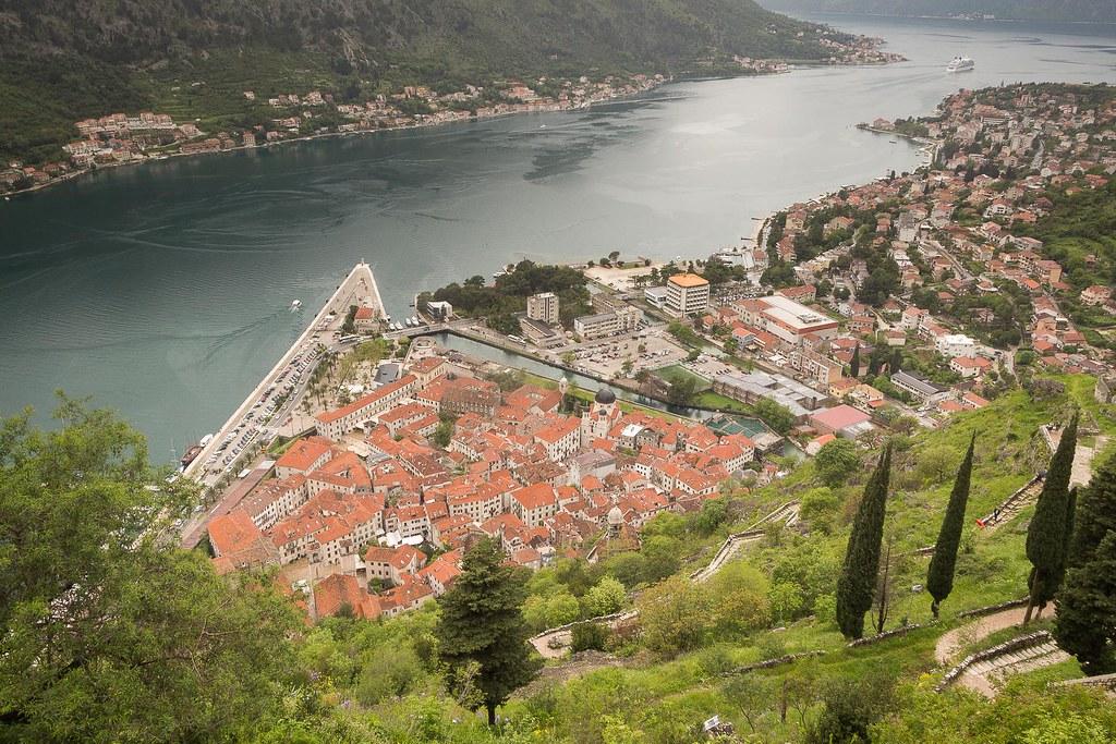 Montenegro-457