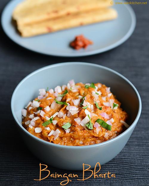 baingan-bharta-recipe